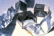 "Thumbnail image of ""Folded book collection"""